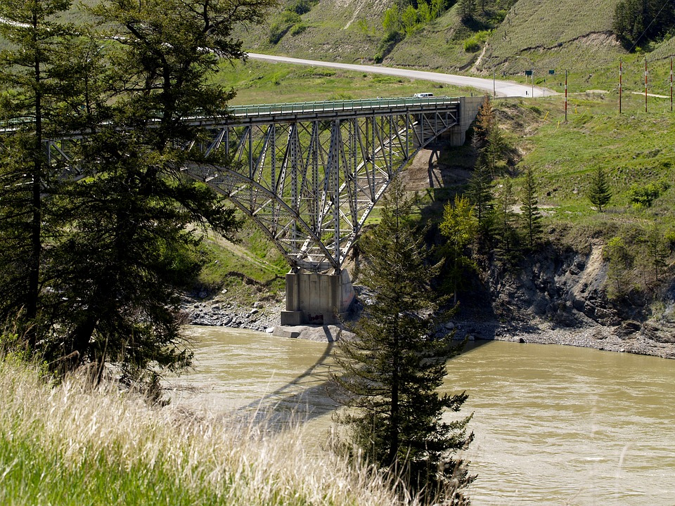 fraser-river-british-columbia